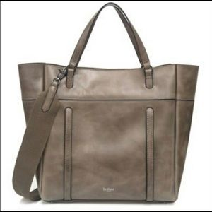 Botkier Alix Satchel Handbag
